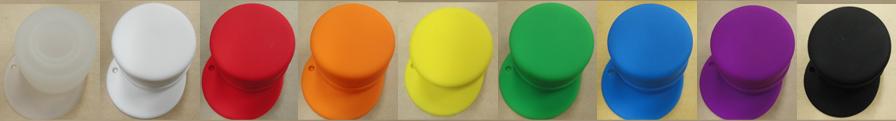 plastic_bottle_opener various colors