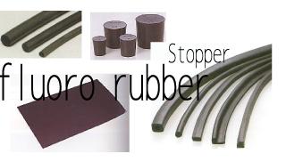 fluoro sheets fluoro tube fluoro mats