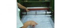 ゴム製品の加工、成形方法3