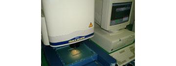 ゴム製品の加工、成形方法9