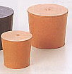 エスケー天然ゴム製品一例ゴム栓特大製品はこちら
