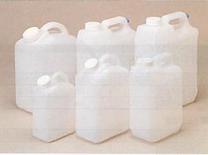 LBポリ角瓶
