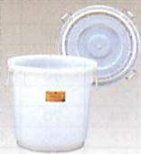 ポリタル【軽量・耐久性に優れた容器】
