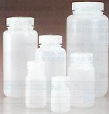 2103広口試薬瓶