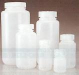 2104広口試薬瓶