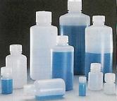 2002細口試薬瓶