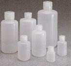 2003細口試薬瓶