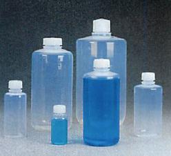 1600細口試薬瓶
