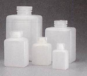 2007角型試薬瓶