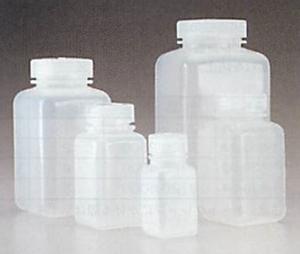 2110広口角型試薬瓶