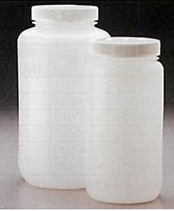 2120広口丸型瓶