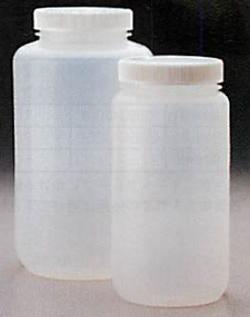2121広口丸型瓶
