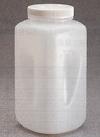 2123大型広口角型瓶