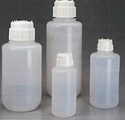 2126強化瓶
