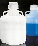 2302チューブアスピレーター付丸型瓶