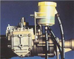 ノルプレン工業用チューブ NORPRENE A-60-G