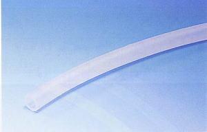 マルチW樹脂チューブ