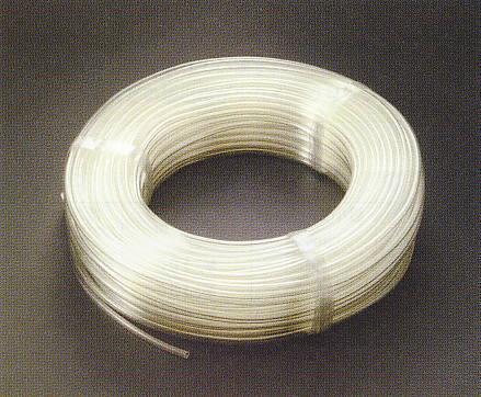 デスクロンチューブ<中低圧用ポリウレタンチューブ>