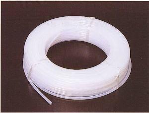 軟質ポリエチレン樹脂チューブ