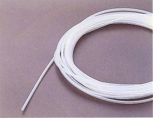 軟質ポリエチレン細管