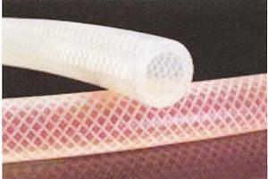 プラスチックチューブ
