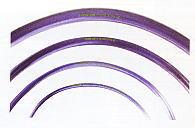 タイゴン®無可塑剤チューブ TYGON®2001