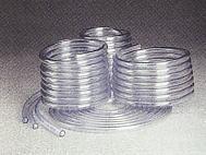 プラスチック樹脂チューブ