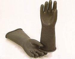 エスケー天然ゴム製品一例手袋製品はこちら