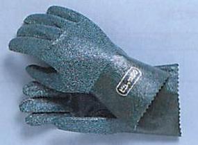 ビニレックス手袋<一般・薬液作業>