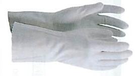 ビニレックス手袋28�p