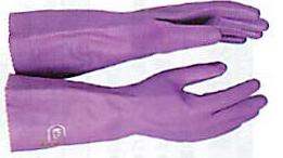 ビニレックス手袋32�p
