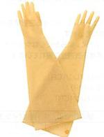 トウテックス手袋