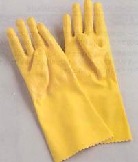 SD-1000耐溶剤用手袋