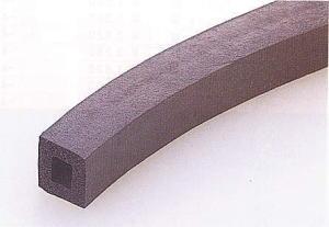 独立気泡スポンジ、密封箇所に最適な材料