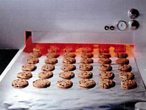バイタック表面保護用FEPテープ(高温用)