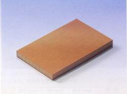 TIポリマーシート<超耐熱・スーパーエンジニアリングプラスチック素材>