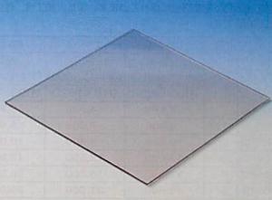 薄板硬質塩化ビニールシート(透明)