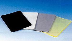 軟質塩化ビニールカラーシート