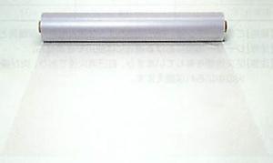 軟質塩化ビニール梨地シート