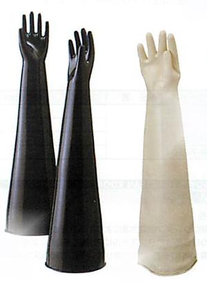 エラスタイト手袋(グローブボックス用)5inchポート