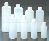 マルチボトル【様々な分野で活用できる便利ボトル】