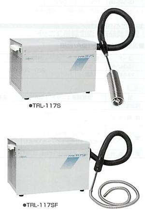 ハンディクーラー(投込式冷却器)
