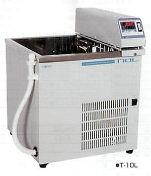 卓上型低温恒温水槽