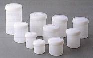 モレナイ軟膏容器