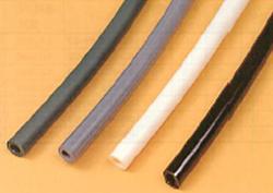 パール管(塩化ビニール)