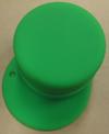 キャップオープナーグリーン05キャップりん